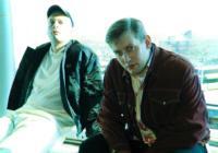 Neue Alben von Death By Stereo und Zugezogen Maskulin