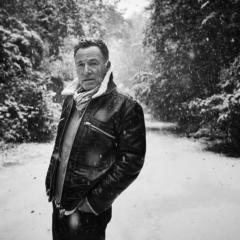 Bruce Springsteen: Ghosts – Song des Tages
