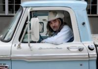 Don Marco & die kleine Freiheit: Gehst du mit mir unter