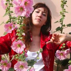 Johanna Amelie: Beginnings – Albumreview