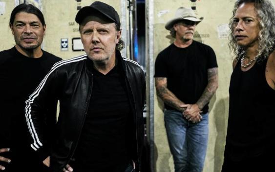 Metallica: S&M2 – Albumreview