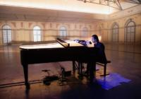 Nick Cave: Idiot Prayer – Neues Album und neuer Kinofilm