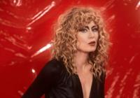Róisín Murphy: Róisín Machine – Albumreview