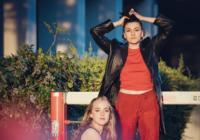 Steiner & Madlaina: Wenn ich ein Junge wäre – Song des Tages