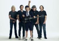 """AC/DC kündigen neues Album """"Power Up"""" an"""