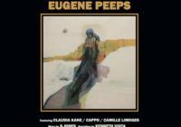 Bastien Keb: The Killing Of Eugene Peeps