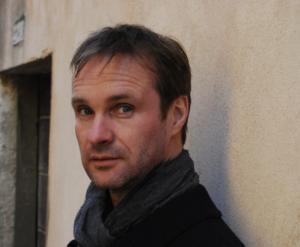 Clemens Von Berger