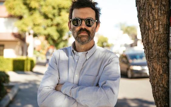 Eels: Earth To Dora – Albumreview