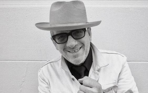 Elvis Costello: Hey Clockface – Albumreview