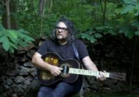 Jeff Tweedy: Gwendolyn – Song des Tages
