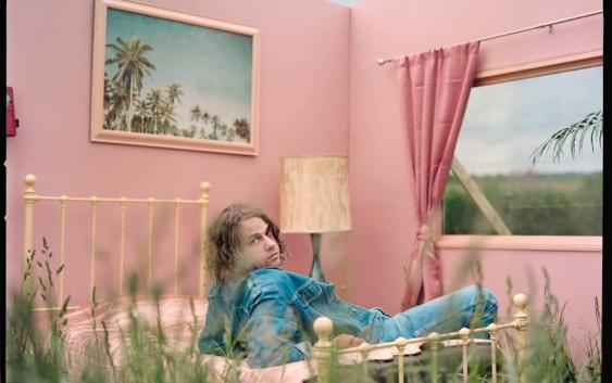 Kevin Morby: Sundowner – Albumreview