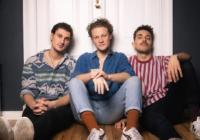 Kicker Dibs: Ohne Dich – Song des Tages