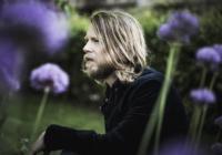 Kristofer Åström: Hard Times – Albumreview