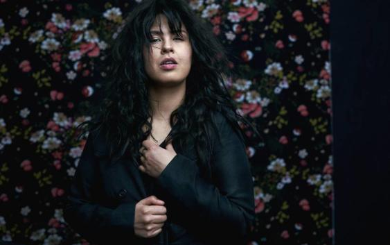 Maria Mena: You Live And You Learn – Song des Tages