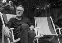 Matt Berninger: Serpentine Prison – Albumreview