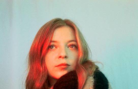 Jade Bird: Headstart – Song des Tages