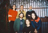 King Gizzard & The Lizard Wizard: K.G.