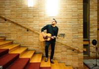 Lukas Meister: Das letzte Stück – Song des Tages