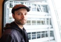Marc-Uwe Kling: QualityLand 2.0 – Roman