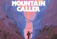 Mountain Caller: Chronicle 1: The Truthseeker