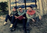 Poploader: Summerboy Blues – Song des Tages
