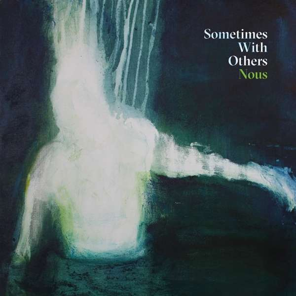 Sometimes With Others Nous Cover Grand Chess