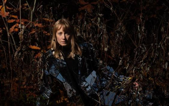 The Weather Station: Ignorance – Albumreview