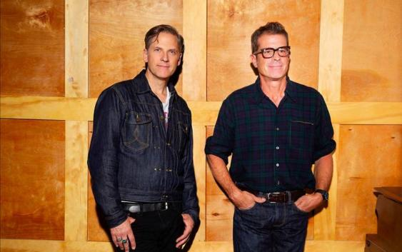Calexico: Happy Xmas (War Is Over) – Song des Tages