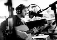 Dave de Bourg: St. Pauli – Song des Tages