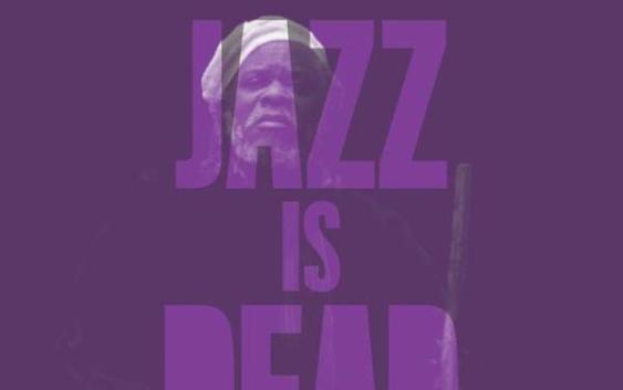 Doug Carn, Adrian Younge & Ali Shaheed Muhammad – Jazz Is Dead 05