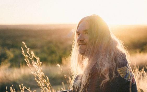 Israel Nash: Down In The Country – Song des Tages
