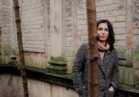Lydia Daher: Penetrante Realität – Videopremiere und Song des Tages
