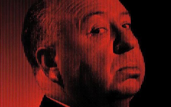 Alfred Hitchcock: Die Top-Ten-Filme