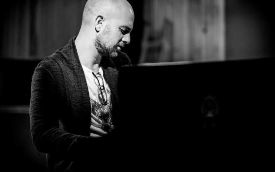 Shai Maestro: Human – Albumreview
