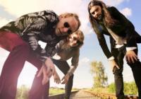 Wedge: Like No Tomorrow – Albumreview