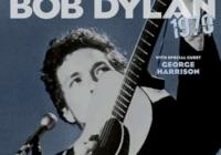Bob Dylan: 1970 (50th Anniversary Collection)