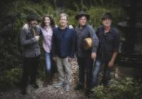 Edie Brickell & New Bohemians: Hunter And The Dog Star