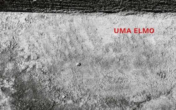 Jakob Bro: Uma Elmo – Albumreview