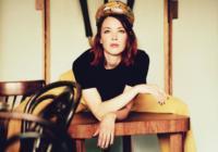Magdalena Ganter: Neue Ufer – Song des Tages