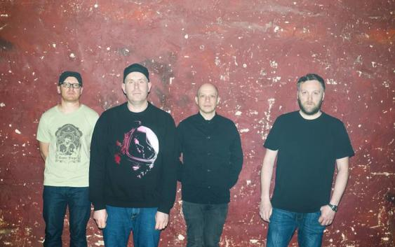 Mogwai: As The Love Continues – Albumreview