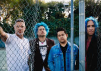 NOFX: Single Album – Albumreview