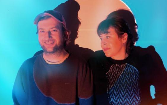 Paula & Karol: Lifestrange – Albumreview