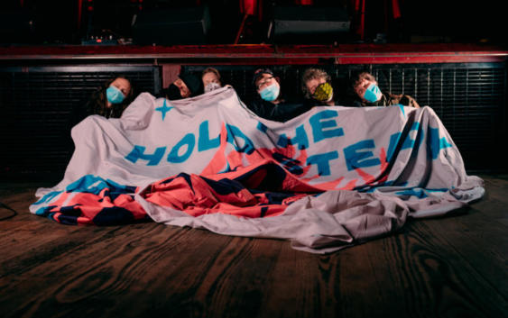 The Hold Steady: Family Farm – Song des Tages