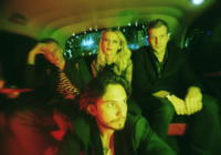 Wolf Alice: Blue Weekend – Albumreview