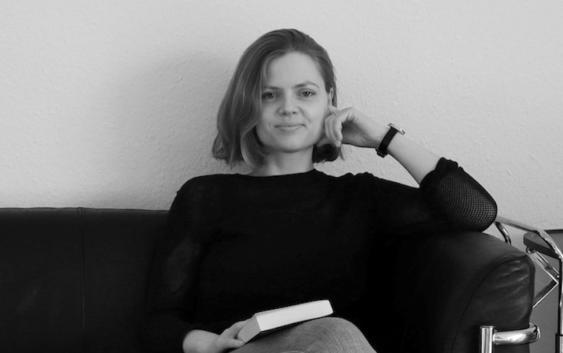 Angelina Roth: Die Closerie – Fragen der Kunst