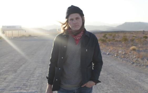 Fruit Bats: The Balcony – Song des Tages
