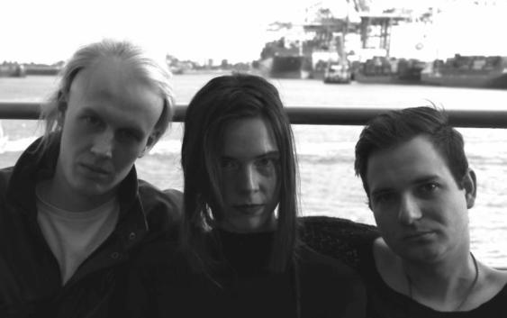 Grundeis: Vain – Song des Tages