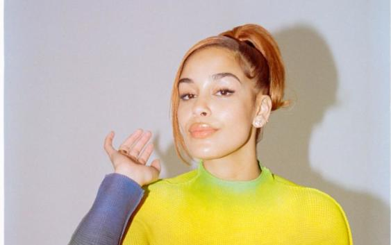 Jorja Smith: Addicted – Song des Tages