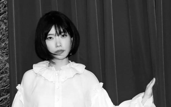 Mieko Kawakami: Brüste und Eier – Roman