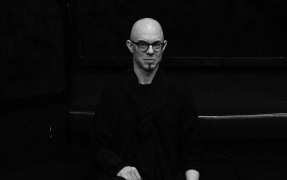 Nik Bärtsch: Entendre – Albumreview
